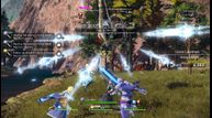 Sword art online alicization lycoris 20200210 33
