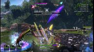 Sword art online alicization lycoris 20200210 35