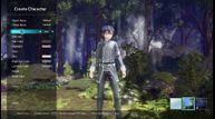 Sword art online alicization lycoris 20200210 39
