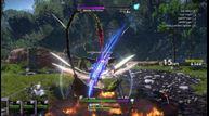 Sword art online alicization lycoris 20200210 44