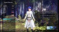 Sword art online alicization lycoris 20200210 45