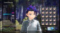 Sword art online alicization lycoris 20200210 46