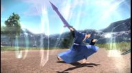 Sword art online alicization lycoris 20200210 48