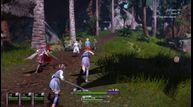 Sword art online alicization lycoris 20200210 49