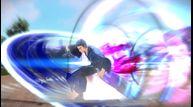 Sword art online alicization lycoris 20200210 52