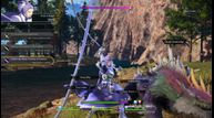 Sword art online alicization lycoris 20200210 53
