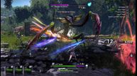 Sword art online alicization lycoris 20200210 54