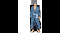 Sword art online alicization lycoris bel2d