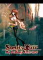 Steins;gate darling of loving vows cover