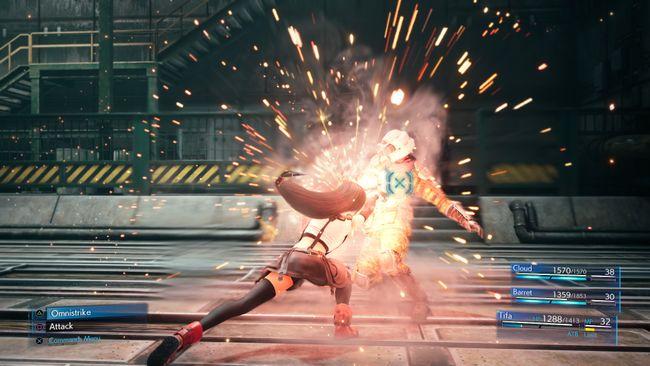 Final-Fantasy-VII-Remake_20200213_01.jpg