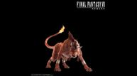 Final fantasy vii remake final fantasy vii remake red xiii