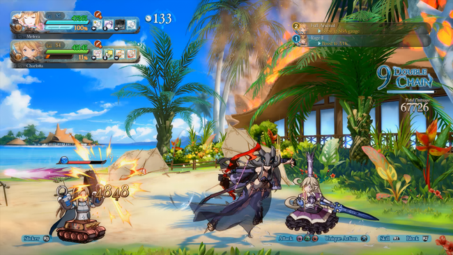 gbf-versus-rpgmode-feature_001.png