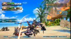 gbf-versus-rpgmode-feature_002.png