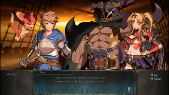 gbf-versus-rpgmode-feature_015.png