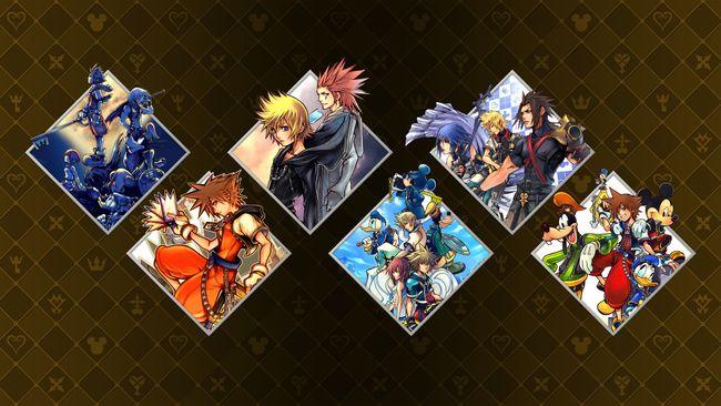 Kingdom-Hearts-Xbox-Diamond.jfif
