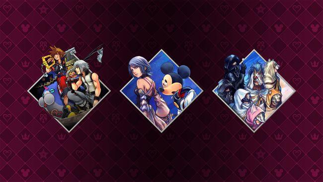 Kingdom-Hearts-Xbox-Diamond2.jfif