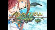 Arafell box