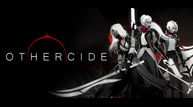 Othercide icon