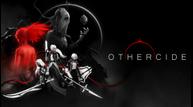 Otherside_Keyart01.png