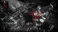 Othercide_20200221_04.jpg