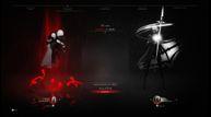 Othercide_20200221_06.jpg