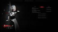 Othercide_20200221_09.jpg