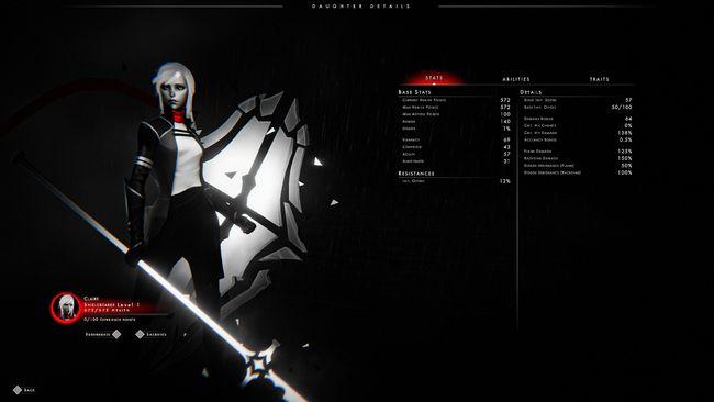 Othercide_20200221_10.jpg