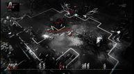 Othercide_20200221_11.jpg