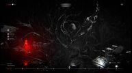 Othercide_20200221_13.jpg