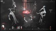 Othercide_20200221_16.jpg