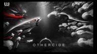 Othercide_KeyArt02.jpg