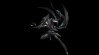 Persona 5 scramble zenkichi