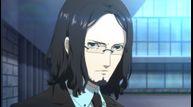 Persona 5 scramble 20020225 01