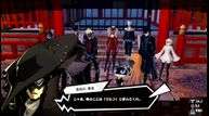 Persona 5 scramble 20020225 02
