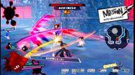 Persona 5 scramble 20020225 04