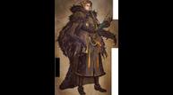 Brigandine-The-Legend-Of-Runersia_Tim-Gustav.png
