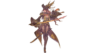 Brigandine-The-Legend-Of-Runersia_Stella-Hamett.png