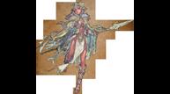 Brigandine-The-Legend-Of-Runersia_Talia.png