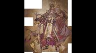 Brigandine-The-Legend-Of-Runersia-Rudo-Marco.png