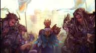 Brigandine-The-Legend-Of-Runersia_20200226_08.png