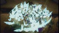 Brigandine-The-Legend-Of-Runersia_20200226_13.jpg