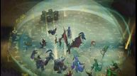 Brigandine-The-Legend-Of-Runersia_20200226_14.jpg
