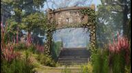 Baldurs-Gate-3_20200225_06.png
