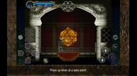Castlevania-SotN_Mobile_04.png