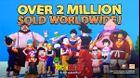 Dragon-Ball-Z-Kakarot_2-Million.jpg