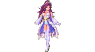 Trials-of-Mana_Angela-Witch-Queen-(Light).png