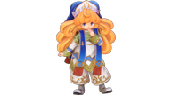 Trials-of-Mana_Charlotte-High-Priestess-(Light).png