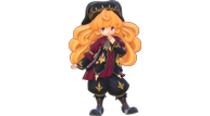 Trials-of-Mana_Charlotte-Hexer-(Dark).png