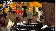 Persona 5 royal review capture 01
