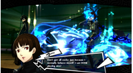 Persona 5 royal review capture 03